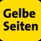 Gelbe Seiten (AppStore Link)