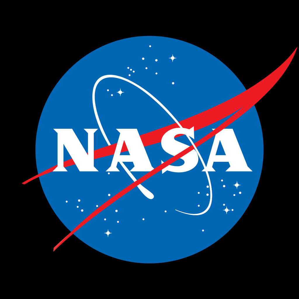 nasa news for information - photo #17