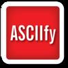ASCIIfy for Mac