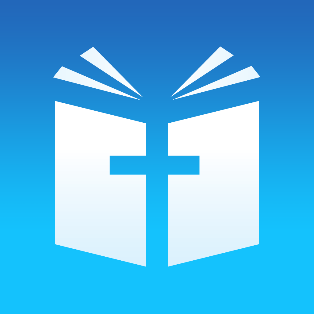holy bible free application download