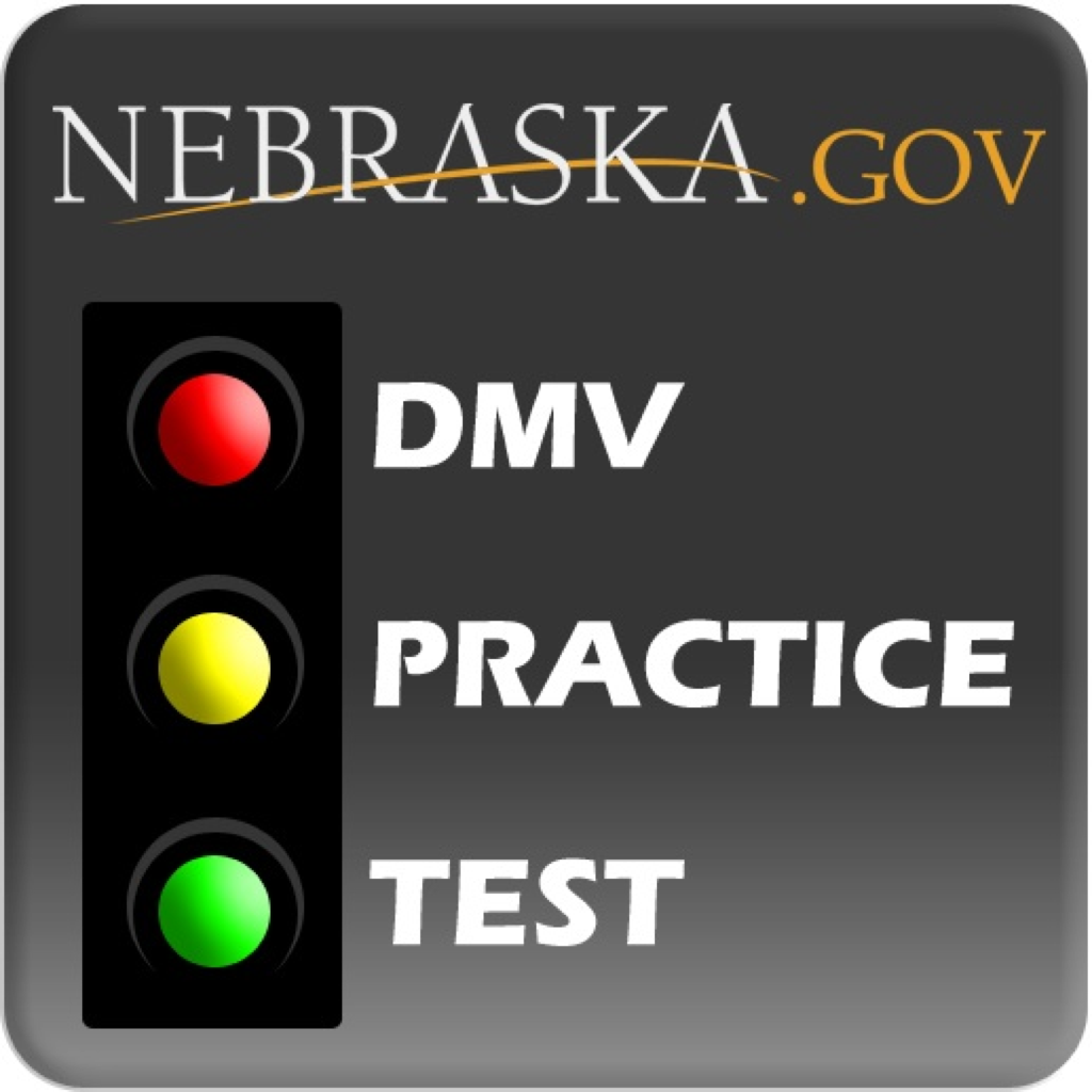 Nebraska Driver License Practice Test for iPad on the App Store on iTunes
