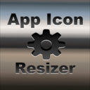 App Icon Resizer