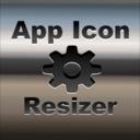 App Icon Resizer