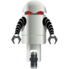 射击机器人 Rockets and Robots for Mac