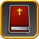 Bibel Quizzer