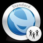 Standard CRM 7.1