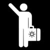 日记软件 Sunwriter For Mac