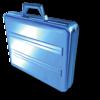 NoteTaker for Mac