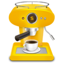 s.press - JS/CSS/HTML Compressor