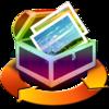 Best Image Converter for Mac