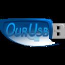 OurUsb