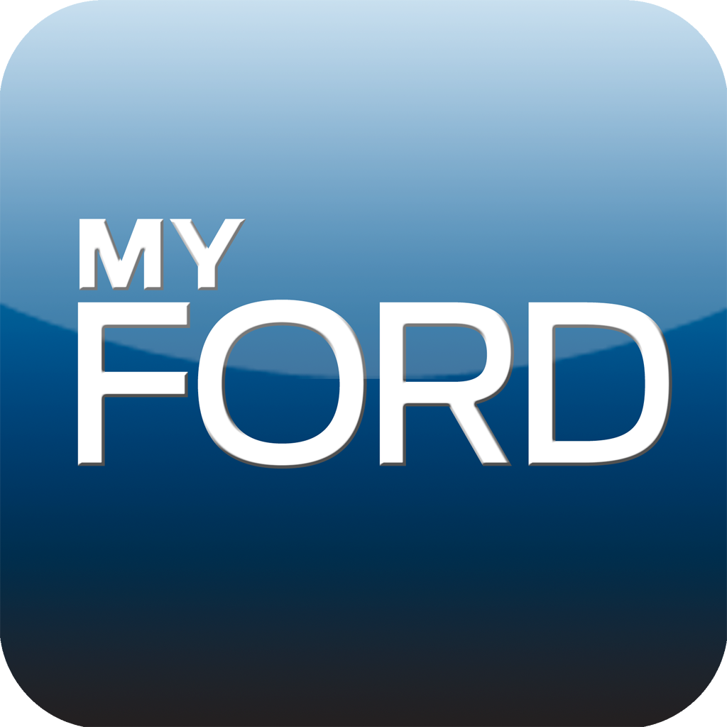 Ford motor autos weblog for General motors mission statement 2017