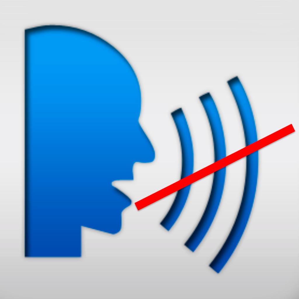 buy a speech jammer Buy speech jammer gun brain confuser - stop speech: read 2 apps & games reviews - amazoncom.