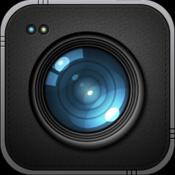 Camera – Fast Pics [iOS]