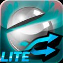 Pinball Shuffle Lite