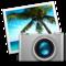 iPhoto (AppStore Link)