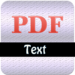 MusupSoft-PDF-to-Text