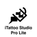 iTattoo Studio Pro Lite