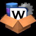 BitNami Stack for WordPress