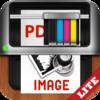 PDF to Image Converter Lite for Mac