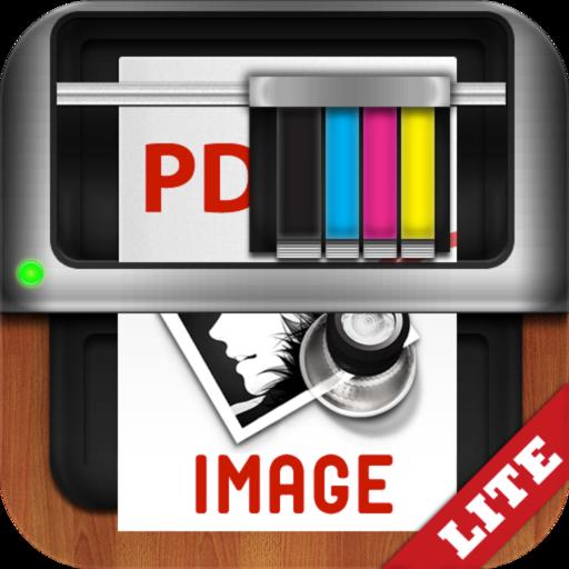 pdf to image converter mac