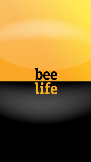 Beelife