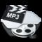 app mac store.60x60 50 2014年7月23日Macアプリセール オーディオ編集ツール「Any Music Cutter」が値下げ!