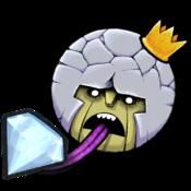 King Oddball for Mac icon