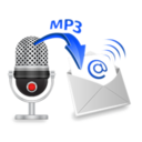 Voice2Email - Pro
