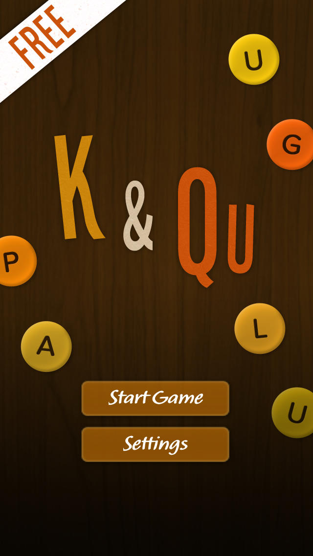 k and q criss cross words free review and discussion