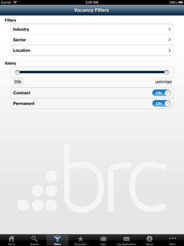 玩免費商業APP|下載BRC Jobs app不用錢|硬是要APP