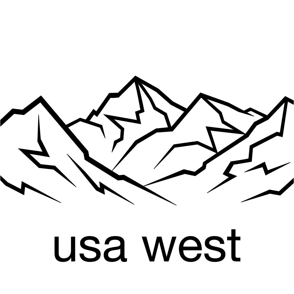 Line Drawing Mountain : Line drawing mountain images
