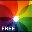 WallpapersLite - Change the way your desktop looks