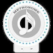 音乐节拍器 Metronome