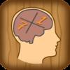Puzzlelicious - 独特的数字益智游戏 for Mac