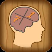 Puzzlelicious - 独特的数字益智游戏
