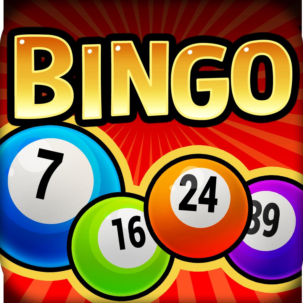 Bingo casino play game online 14