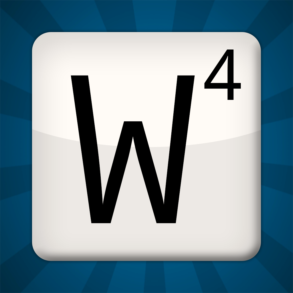 'Wordfeud' voor iPhone, iPod touch en iPad in de App Store op iTunes