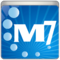 m7cms.60x60 50 2014年7月2日Macアプリセール 管理アプリ「iPIN   Secure PIN & Password Safe」が値引き!