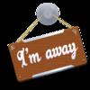I'm Away - IM status changer for Mac