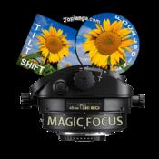 MagicFocus