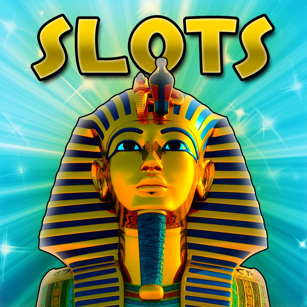 free slot egyptian treasure
