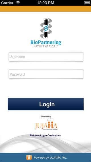 BioPartnering Latin America