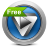 Aiseesoft Free Player for Mac