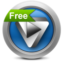 Aiseesoft Free Player