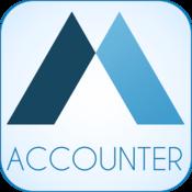帐户管理 Accounter