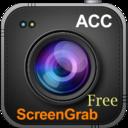 Acc ScreenGrab Free