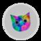 paintercat3.60x60 50 2014年8月6日Macアプリセール 3Dモデリングツール「VertoStudio3D」が値下げ!