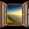 MagicWindow.60x60 50 2014年7月5日Macアプリセール ユーティリティーアプリ「iStatus」が値引き!