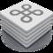 AppIcon.60x60 50 2014年7月21日Macアプリセール ファイルエンコーディングツール「AnyMP4 MTS 変換」が無料!